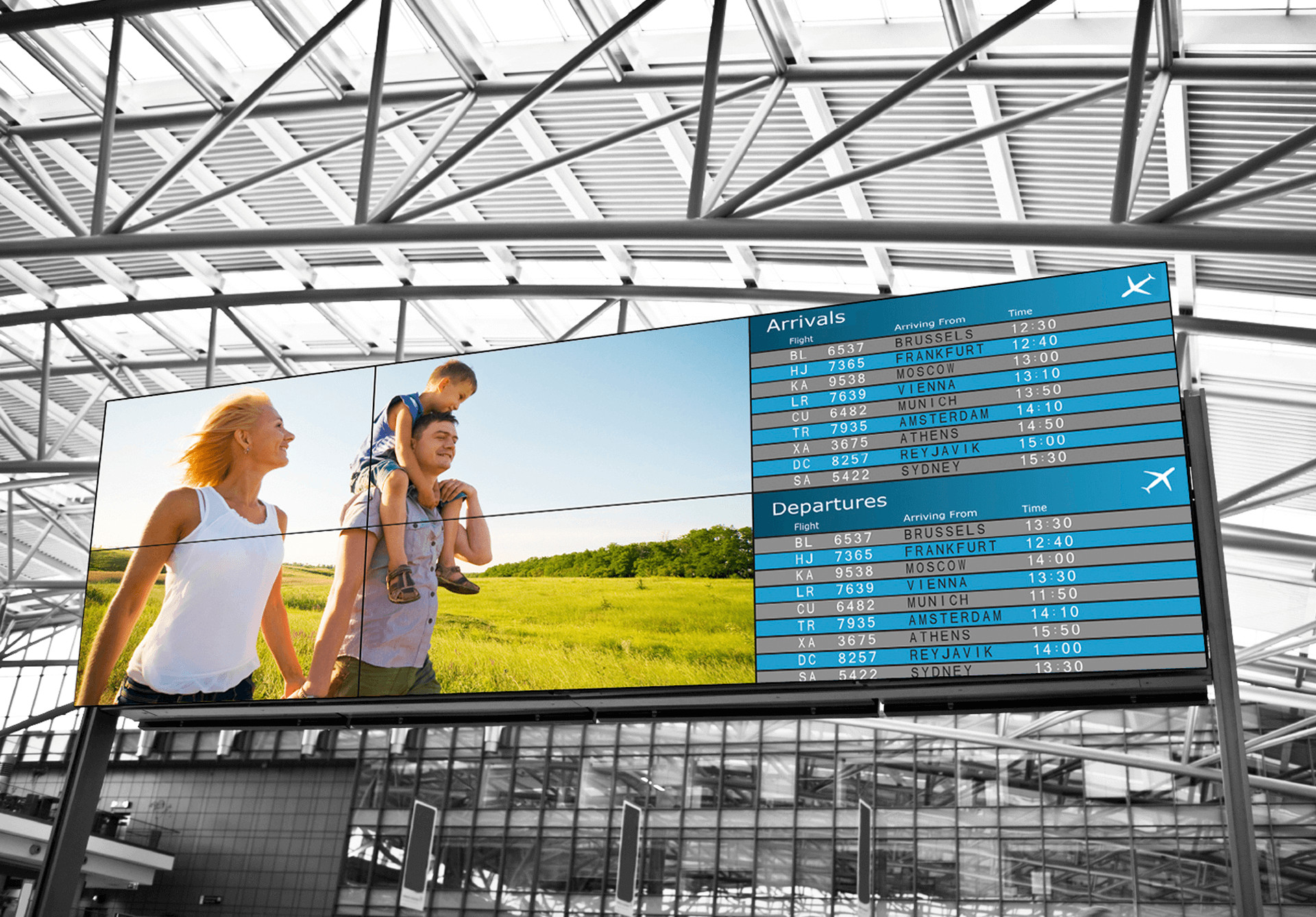 clarity-matrix-hx60-airport-planar