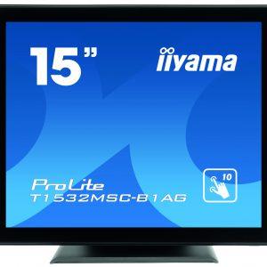PROLITE T1532MSC-B1AG