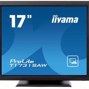 PROLITE T1731SAW-B1