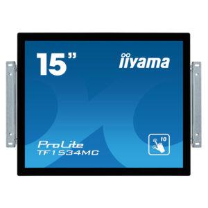 Iiyama Prolite TF1534MC-B5X