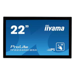 Iiyama Prolite TF2234MC-B5X