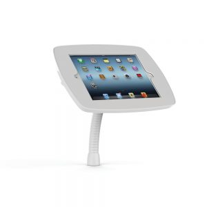 Borne iPad Flex