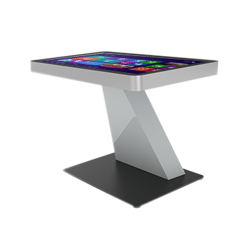 location table tactile