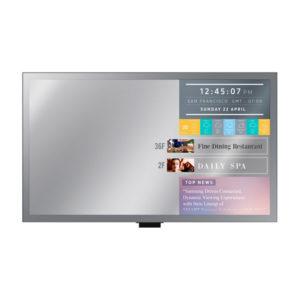 Samsung ML55E