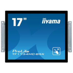 Iiyama Prolite TF1734MC-B5X