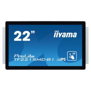 Iiyama Prolite TF2215MC-B1
