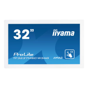 Iiyama Prolite TF3237MSC-W3AG