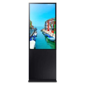 Samsung STN-E55D